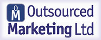 Outsourced Marketing Ltd Advertising